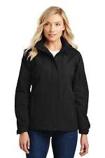 Port Authority  Ladies All-Season II Jacket. L304