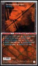 "ALAN SKIDMORE ""The Call"" (CD) Featuring Amampondo 1999 NEUF"