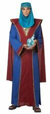 California Costumes Men's Balthasar Of Arabia Adult