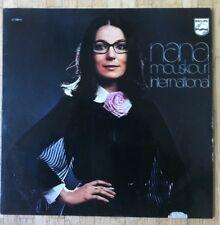 NANA MOUSKOURI International LP/GER/PIC