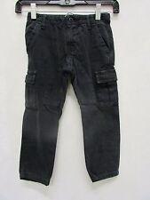 Vilebrequin Boys Youth Blue Dress Pants