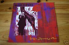 "Herb Alpert   LP 33T 12""   Under a spanish moon"