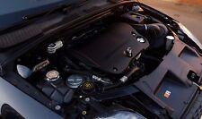 Motor de aluminio Conjunto de aderezo de Tapa Ford Mondeo mk4 2.2 L TDCI