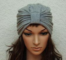 Turban Hat, Fashion Turban, Head Covering, Viscose Jersey Turban Hat, Stylish