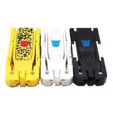 16/32/64GB Ravage Transformers Cheetah Dog USB Flash Drive Thumb Memory Stick