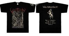 VARATHRON - Walpurgisnacht - T-Shirt
