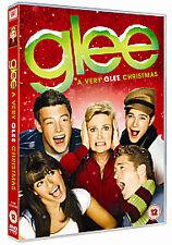 Glee - A very Glee Christmas (DVD)