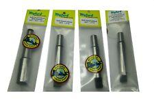 Myford 2MT Drill Chuck Arbour B12 B16 B18 B22 JT1 JT2 JT3 JT33 Drawbar / Tang