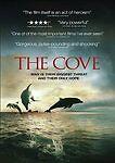 The Cove, Excellent DVD, Charles Hambleton,Dave Rastovich,Doug DeMaster,Paul Wat