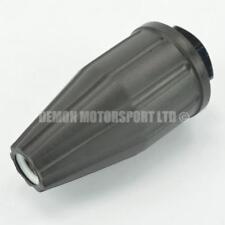 Pressure Washer Jet Wash Dirt Blaster 2200 psi Turbo Nozzle 1/4 (Pick Jet Size)