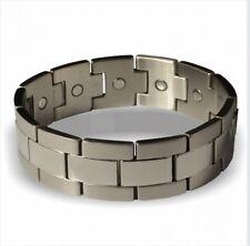 Komodo Premium Wide-Fit Bracelet