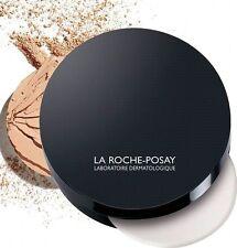 9gr La Roche Posay Toleriane Teint Mineral Compact Poudre Powder SPF25 11 13 15