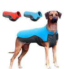 Cappotto Invernale Impermeabile per cani grandi giacca Refrigerante Abiti Gilet