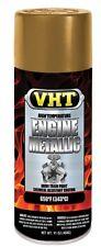 VHT SP404 Gold Flake Engine Metallic Paint