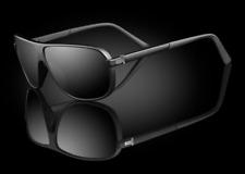 "Sunglasses Men TAC Polarized Fashion Design 100% UV ""Firestone"""