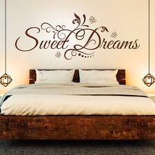Wanddeko Schlafzimmer günstig kaufen   eBay