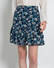 Skirt Mini Fantasy Flowers Agrulandia Silvian Heach