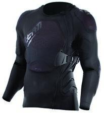 Leatt 3DF Airfit Lite 2017 Body Protector Black