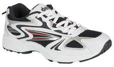 Zapatillas para hombre y Zapatos de Skate | Entrenador