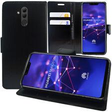 "Etui Coque Housse Portefeuille Huawei Mate 20 Lite 6.3""/ Maimang 7/ SNE-AL00"
