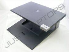 DELL Latitude E6510 E6520 E6530 Precision M2400 PR02X PRO2X Basic Supporto Monitor