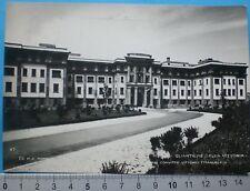 Lazio Quartiere Vittoria Vittorio Emanuele Roma - 6468