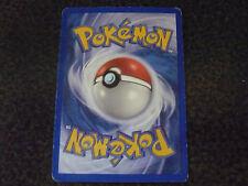 Pokémon Karten für 5€