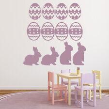 Imagen de vidrio pared imagen nenúfar floración real de vidrio de cocina plano posterior ag-00525 125 x 50cm