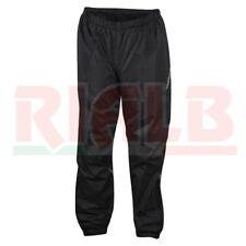Pantaloni Moto Antipioggia Uomo / Donna Alpinestars HURRICANE RAIN Pants