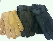 zalea damas guantes de colores surtidos.