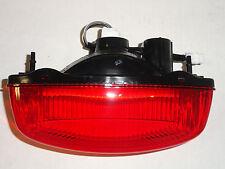 Rear Taillight Tail Light OEM Suzuki LTZ400 KFX400 LTZ KFX 400 LT Z400 05-08