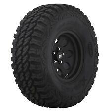 Pro Comp Tires 77305 Pro Comp Xtreme Mud Terrain 2 Tire