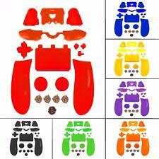 Botones De Repuesto + Bala ABXY & Guía para Concha con 3.5 mm Jack Xbox One