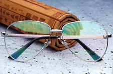 4e56b06d2d16 item 2 Womens Pilot Retro Luxury Classic Large Size Glasses Eyewear  Sunglasses UV400 -Womens Pilot Retro Luxury Classic Large Size Glasses  Eyewear ...