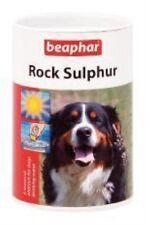 Beaphar Perro Rock azufre 100g protege la calidad del agua