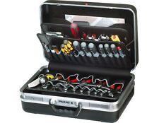 PARAT Cofre herramientas -Clásico- 481.000-171 con la factura Maleta Caja de