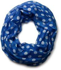 Écharpe tube bleus pour homme   Idées cadeaux de Noël 2018 sur eBay ffde03ffcaa