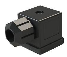 Autopilot Hydraulic Linear Drive (Clutch) Solenoid Connector Hypro Drive S19190
