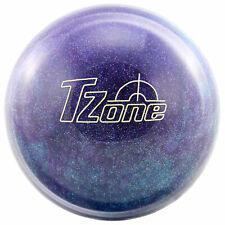 Bowling Ball Brunswick Tzone Deep Space 6-15 lbs, Bowling Ball
