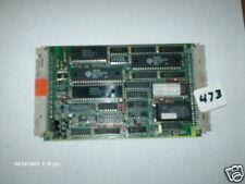AB Laser CPU Board 60307830 P/N 0834 (NIB)