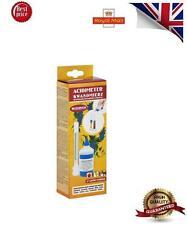 ACIDIMETER ACID TESTING KIT FOR BEER, CIDER OR WINE - (260) UK