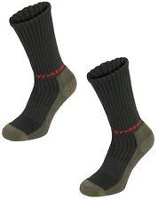 2 PAAR Trekkingsocken Socken Outdoor Herren Damen Funktionssocken