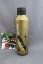 nectaya Loción 725ml Tinte Para Cabello Goldwell Peróxido
