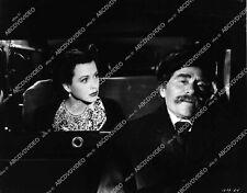 2223-016 Hedy Lamarr film Crossroads 2223-16 2223-016