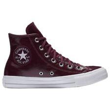 Converse Chuck 70 Street Warmer Leather High Top blackicon