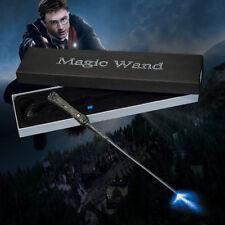 Hermine Dumbledore 14 Zoll Harry Potter Zauberstab Zauberstab Cosplay Part Gifts