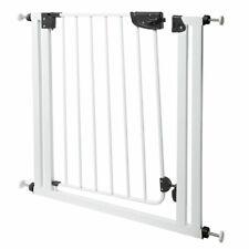 Cancello cancelletto divisorio da interno per cani Ferplast DOG GATE