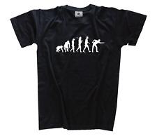 Standard evolution Snooker Billiard Evolution Pool game Chalk T-Shirt S-XXXL