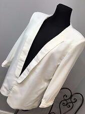 ASOS True Decadence Petite Tailored Jacket (AS-22/6)