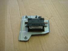 Bmw E90 capteur de vitesse cluster/dtc control unit